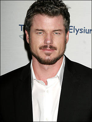 What Is Your Oppinnion Of McSteamy-Mark Sloan - Grey\'s Anatomy - fanpop